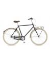 Vélo vintage Union Flow 7 v