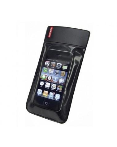 Support pochette téléphone Smartphone Cordo phone bag - S