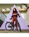 Fast - Union - vélo électrique