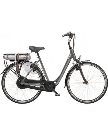 R5e - SPARTA - vélo électrique