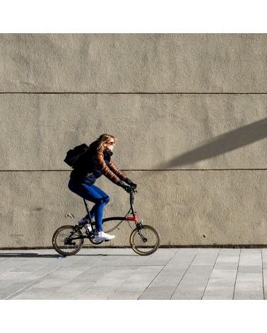 Vélo pliant CHPT3 BROMPTON