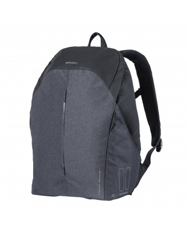 B-Safe Nordlight- BASIL sac à dos