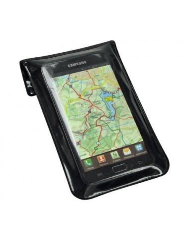 Support pochette téléphone Smartphone Cordo phone bag - M