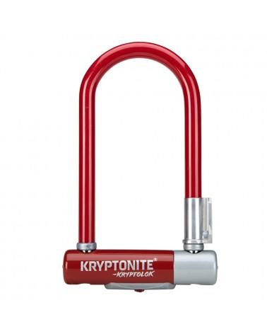 Antivol Kryptolock Serie 2 Mini 7 Kryptonite