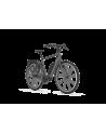 E-lite - Union - vélo électrique 7 vitesses