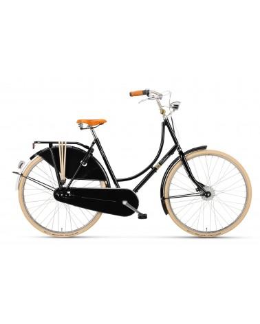 Old Dutch NX7 Deluxe - BATAVUS - Vélo ville hollandais