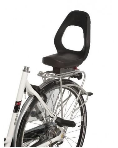 siege vélo junior arriere thule yepp