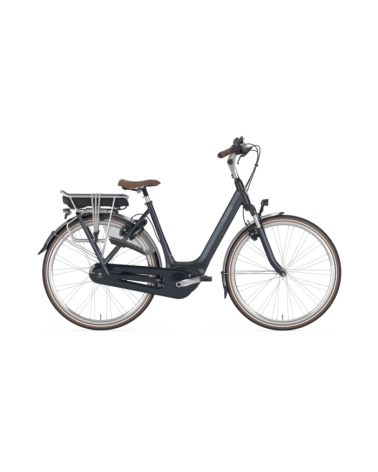 vélo électrique Gazelle Orange C7 HMB - 2019