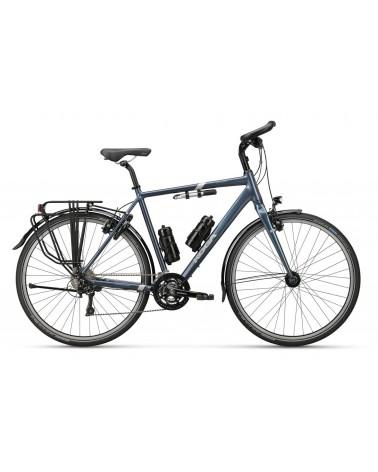 Grantourer - Koga - vélo évasion