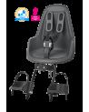 Porte bébé avant Bobike One Mini