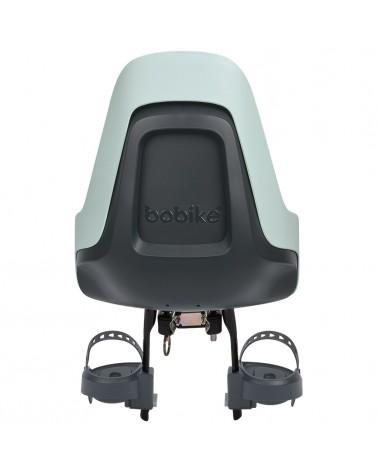 GO Mini - Bobike - Porte bébé avant