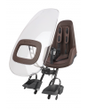 ONE+ Mini - Bobike - Pare-brise porte bébé avant