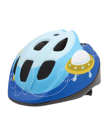 Astronaut - Bobike - Casque bébé vélo