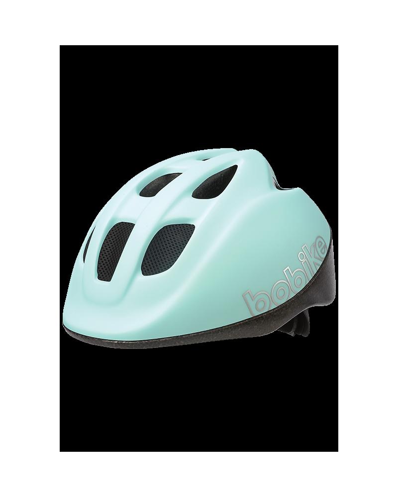 GO - Bobike - Casque bébé vélo