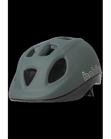 GO - Bobike - Casque enfant vélo