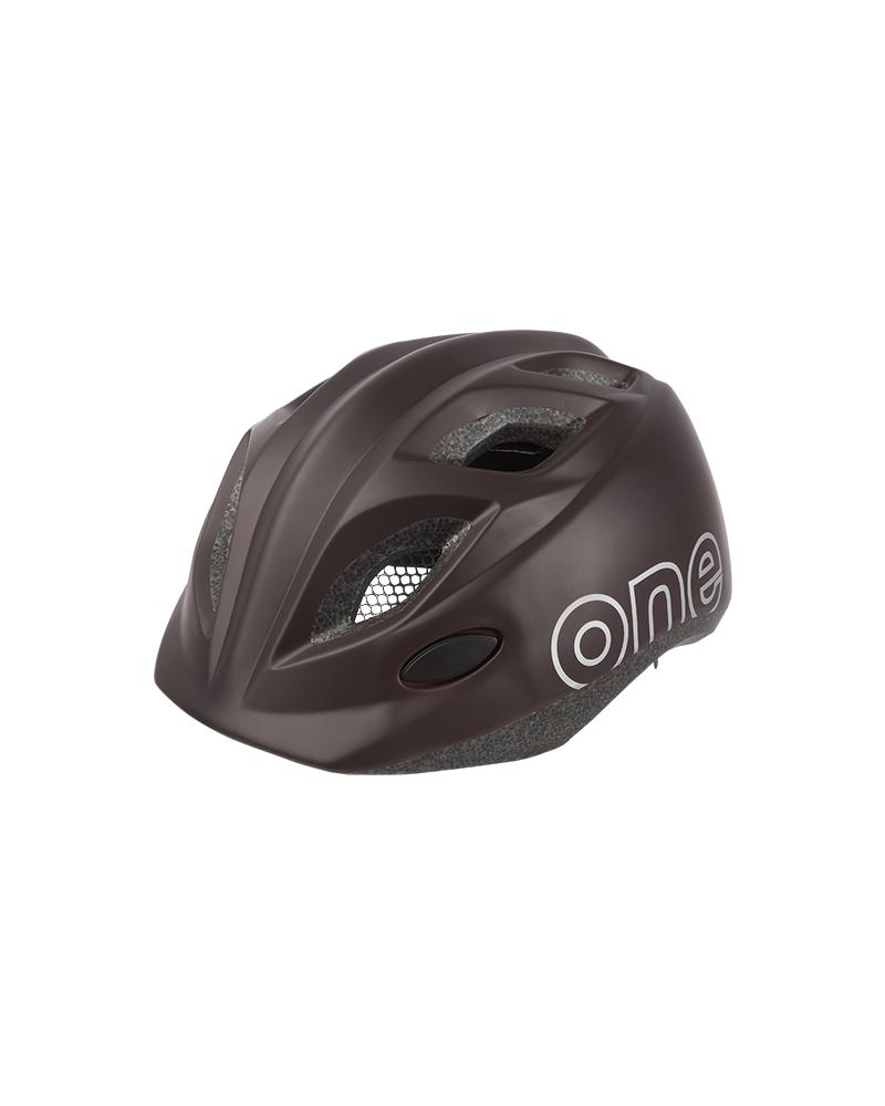 ONE - Bobike - casque enfant vélo