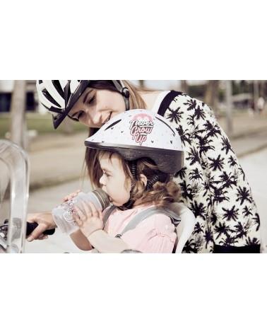 Hoggy - Polisport - Casque vélo pour bébé