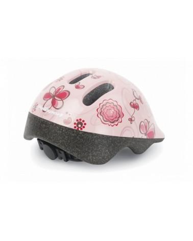 Birdy - Polisport - Casque bébé vélo