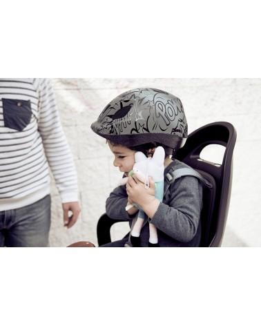 Balloons - Polisport - Casque enfant pour vélo