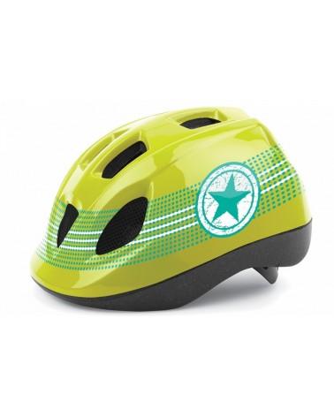 Popstar - Polisport - Casque vélo enfant