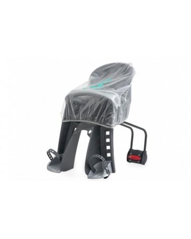 Housse de protection pluie Mini – Polisport – Siège enfant avant