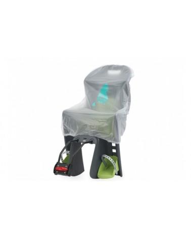 Housse de protection pluie Maxi – Polisport – Siège enfant arrière