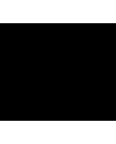 Pneu Schwalbe Delta Cruiser 28-1.4 37 x 622