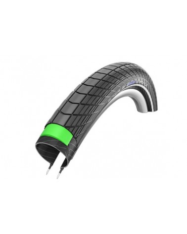 Pneu Schwalbe Big Apple 26 x 2 50-559