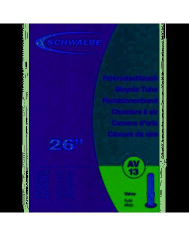 Chambre à air Schwalbe 40/62 - 559 schrader