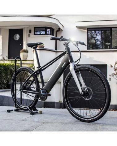 Modular Ahooga - vélo électrique de ville