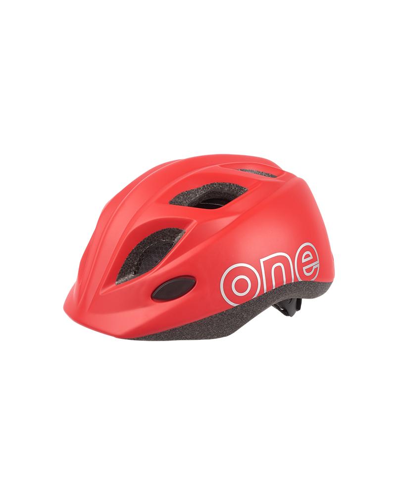 ONE - Bobike - Casque bébé vélo