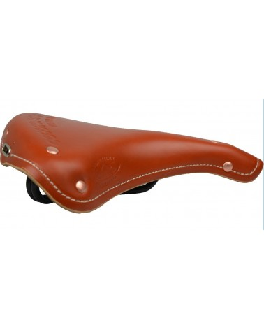 Selle Monte Grappa Oxford club