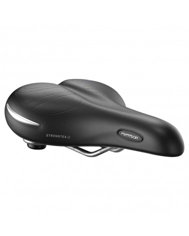 Freedom Strengtex - Selle ROYAL - Selle homme