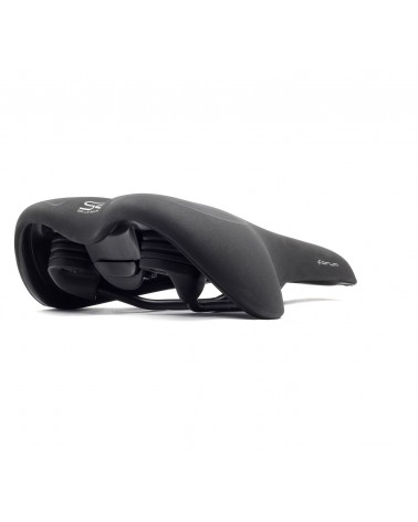 Forum Relaxed - Selle ROYAL - Selle unisexe