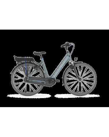 vélo électrique Vento C7 HMB - GAZELLE