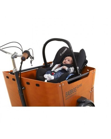 BABBOE Curve support type Maxi Cosi
