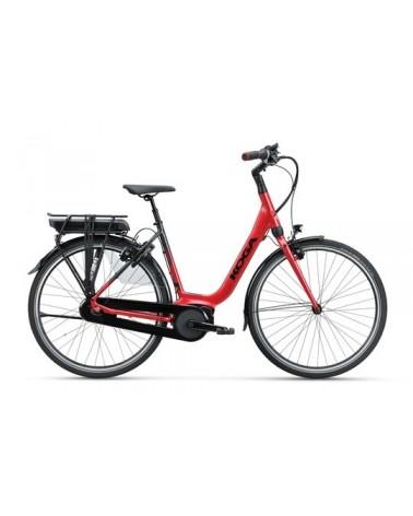 Vélo électrique KOGA E-NOVA FLEX