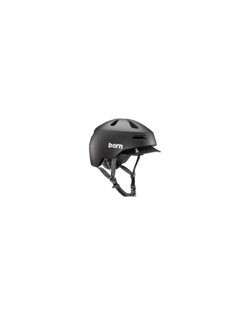 Brentwood 2.0 - BERN - Casque vélo