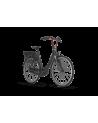 Vélo électrique Paris C7+ HMB