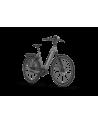 Vélo électrique Gazelle Ultimate C380 HMB