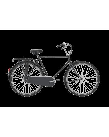 Classic NX7 - GAZELLE - Vélo ville hollandais