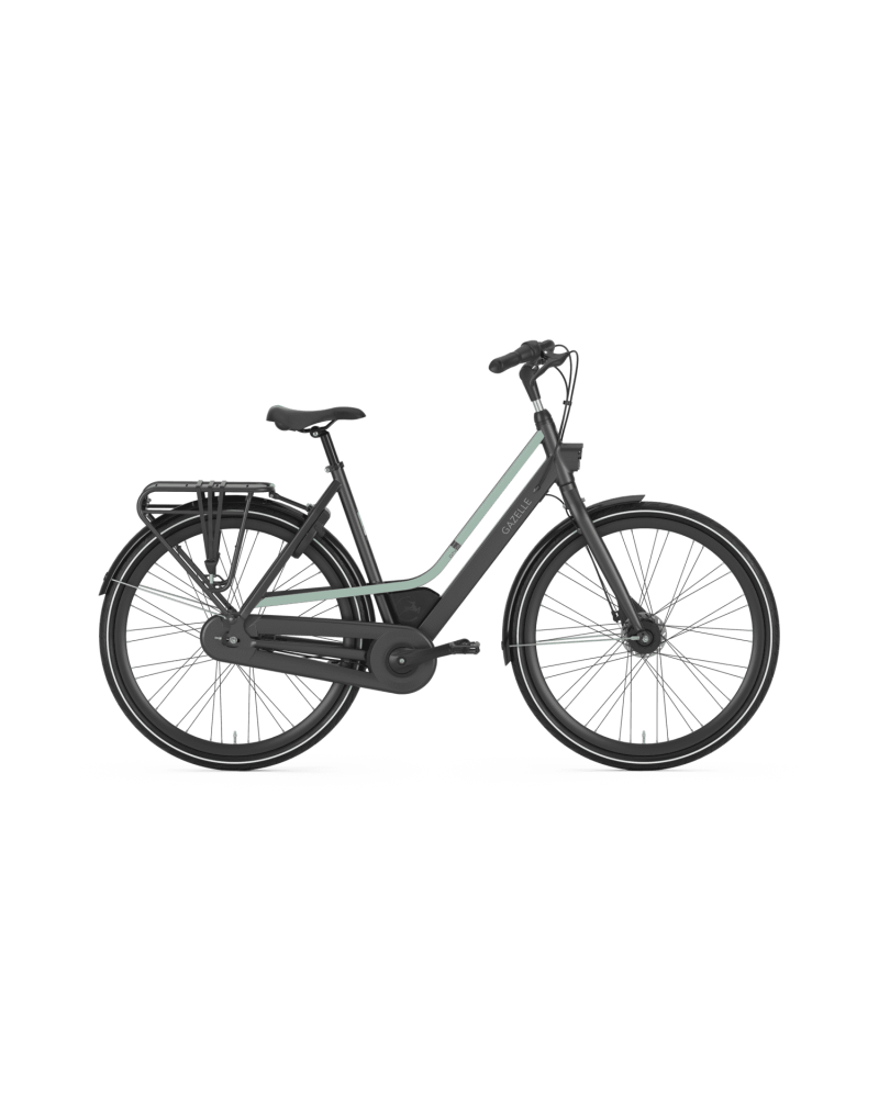 CityGo NX7 - GAZELLE - vélo de ville