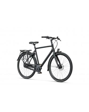 Dinsdag NX7 - BATAVUS - vélo de ville balade