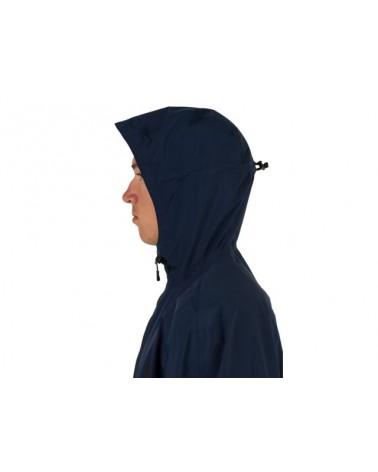 Grant - AGU - Poncho de pluie unisexe