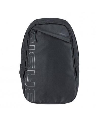 Flex - BASIL - sac à dos 17L