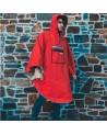 The People's Poncho 3.0 Hardy – Vêtement de pluie