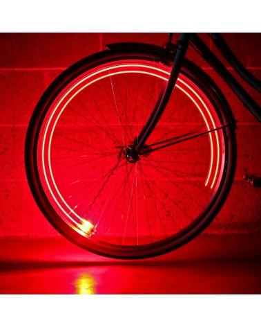 Monkey Light A15 - Lumière avant ou arrière