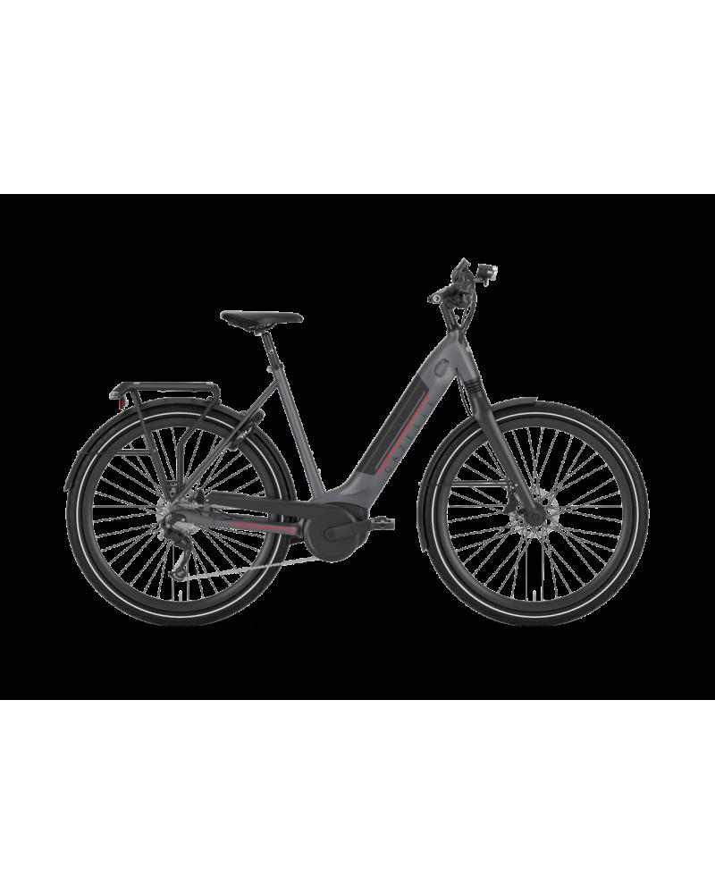 vélo électrique Gazelle Ultimate T10 HMB