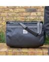 Basket Bag Brompton Borough L