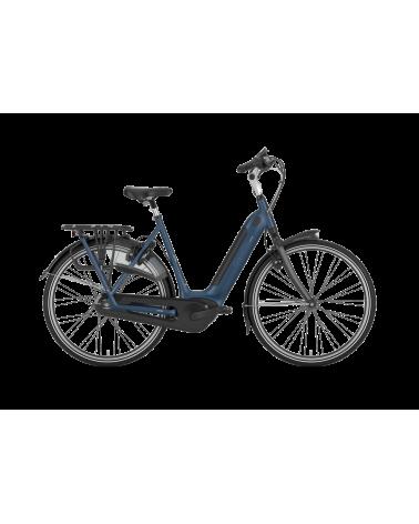 Vélo électrique Grenoble C8 HMB